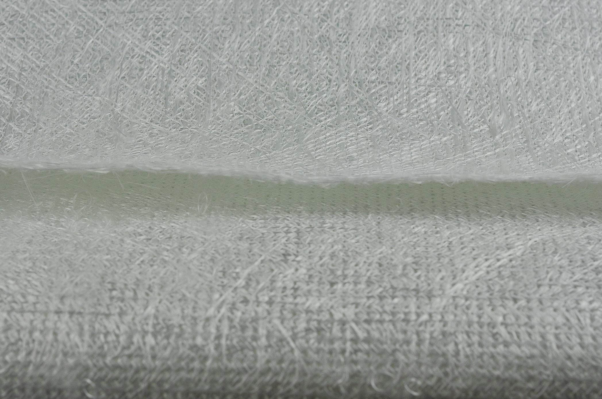双短切夹芯毡1_看图王.JPG